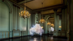 Berndnaut-Smilde-Makes-Real-Clouds-Yellowtrace